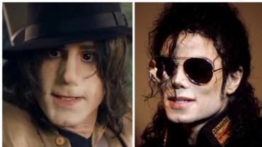 Truyền hình Anh phải hủy chiếu phim về huyền thoại Michael Jackson