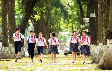 Khắt khe để giữ gìn văn hoá  Thăng Long - Hà Nội