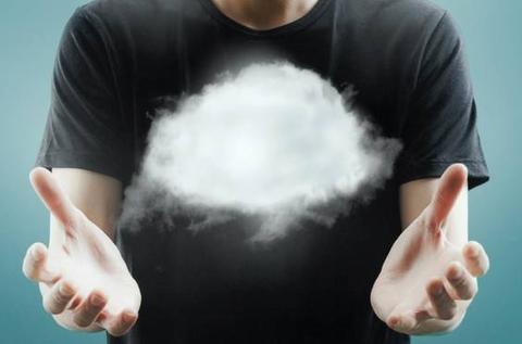 Top 7 giải pháp lưu trữ trên 'mây' nên dùng nhất