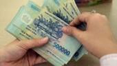 Lương tháng gần 300 triệu đồng thuộc về cán bộ ngân hàng