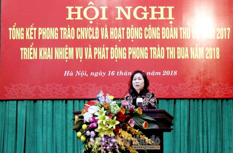 khang dinh va nang cao vi the cua to chuc cong doan