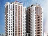 Khẳng định vị thế trong đầu tư, xây dựng của Thủ đô