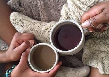 Cà phê tác động đến cơ thể như thế nào?