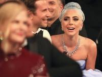 Quả cầu Vàng 2019: Lady Gaga thắng giải Ca khúc chủ đề xuất sắc nhất