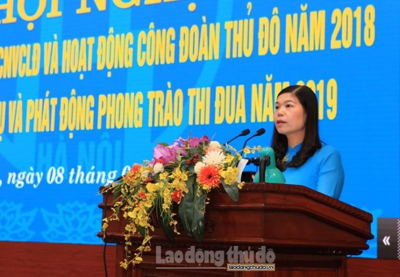 vi the cua to chuc cong doan duoc khang dinh
