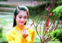 Hoa và người Hà Nội