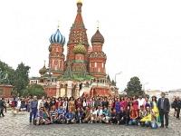 Du lịch dịp Tết: Trải nghiệm và gắn kết