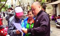 URENCO triển khai đồng bộ thu rác theo giờ - giải pháp tối ưu cho đô thị văn minh