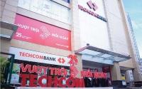 Techcombank 'chơi lớn' khi miễn phí hoàn toàn mọi giao dịch trực tuyến F@ST EBANK cho doanh nghiệp