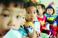 Nữ doanh nhân Thái Hương và khát vọng phụng sự cộng đồng