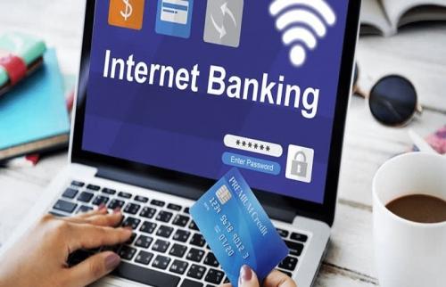 5 điều nên chú ý để dùng internet banking an toàn