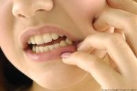 Những nguyên nhân phổ biến gây các vấn đề về răng miệng