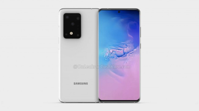 nhung smartphone duoc mong doi nhat nam 2020