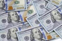 Tỷ giá ngoại tệ 13/1: USD giảm, nhà đầu tư đua nhau bán tháo vàng