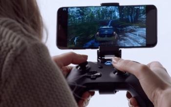 Game thủ chờ đợi công nghệ nào trong năm 2021?