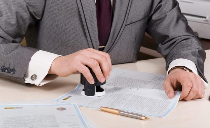Hợp đồng công chứng mua bán nhà đất có thời hạn bao lâu?