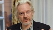 wikileaks 6 bi mat gian diep cong nghe lon nhat cua cia