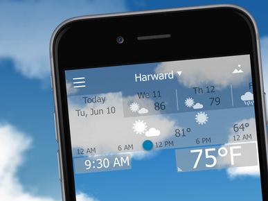 5 ứng dụng miễn phí có hạn cho iOS ngày 2/2