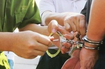 Ổ nhóm tổ chức đưa người đi nước ngoài sa lưới