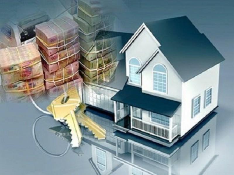 Hộ gia đình sẽ không được vay vốn ngân hàng?