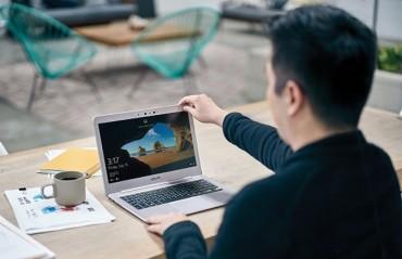 10 tính năng 'xa xỉ' của laptop bạn có thể bỏ qua để tiết kiệm tiền