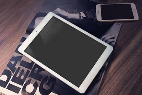 Mách bạn chiêu đồng bộ dữ liệu trên iPhone và iPad