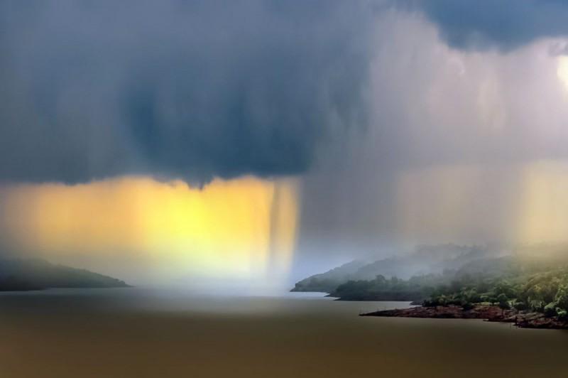 anh dep trong tuan khoanh khac an tuong cua the gioi tu nhien Ảnh đẹp trong tuần: Khoảnh khắc ấn tượng của thế giới tự nhiên