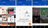 4 cách đồng bộ và lưu trữ ảnh tự động trên Android