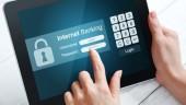 'Giật mình' trước lượng người truy cập vào các website lừa đảo