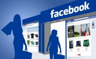Thu thuế kinh doanh trên mạng xã hội: Việc phải làm