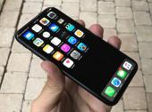 Điều gì khiến iPhone 8 sẽ 'cháy hàng'?