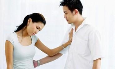 Cặp đôi có những thói quen này chắc chắn ly hôn sớm