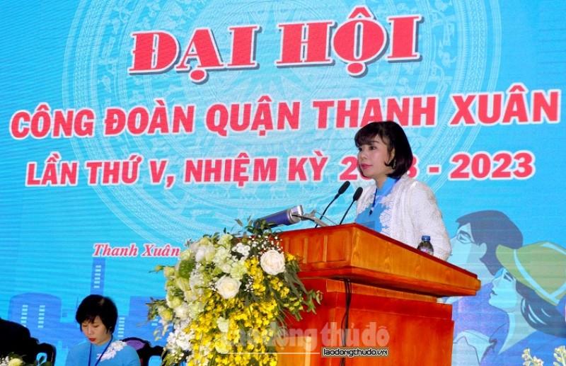huong ve co so vi quyen va loi ich hop phap chinh dang cua doan vien cnvcld