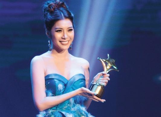 Á hậu, người mẫu, diễn viên Yan My: Nhớ phố xưa, nhà cổ