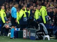 Ajax 1-2 Real Madrid: Công nghệ VAR giúp Real giành lợi thế