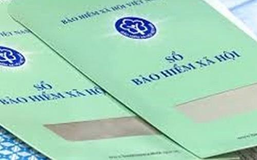 Đề xuất tăng lương hưu, trợ cấp cho 8 đối tượng từ 1/7/2019