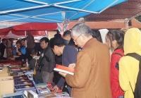 Đưa văn học Việt Nam ra thế giới: Chiến lược văn hóa lâu dài