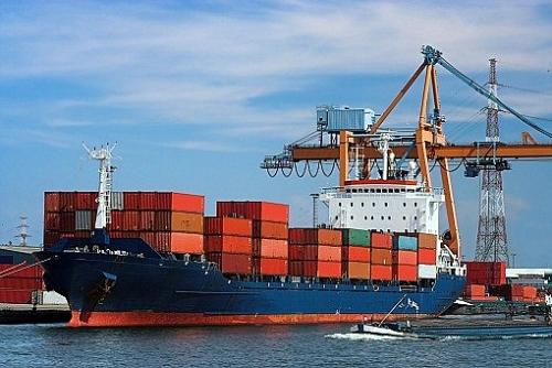 Tháo gỡ các rào cản để logistics phát triển