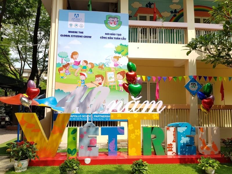 Việt Nam - Triều Tiên: Nâng mối quan hệ hai nước lên tầm cao mới