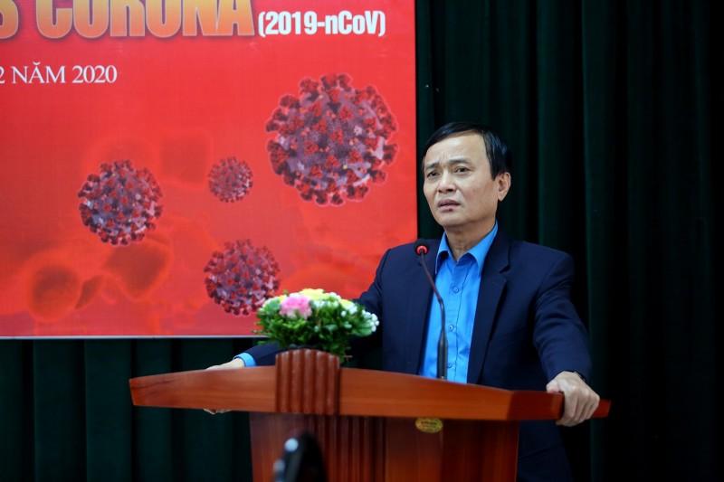 nhung dieu can biet de phong tranh virus corona 2019 ncov