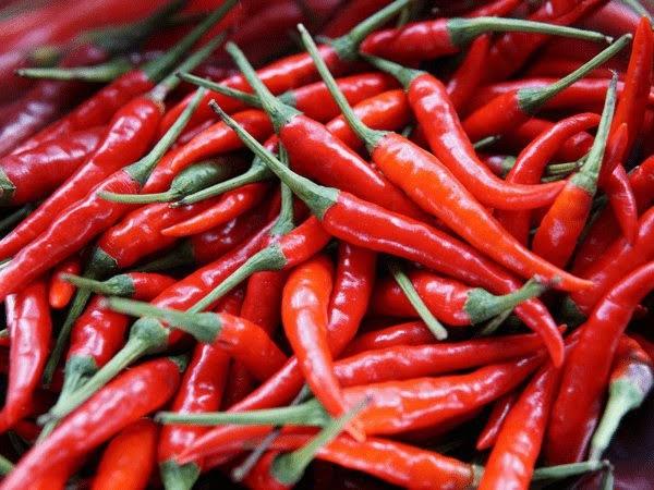 11 thực phẩm giúp bạn giữ ấm vào mùa lạnh