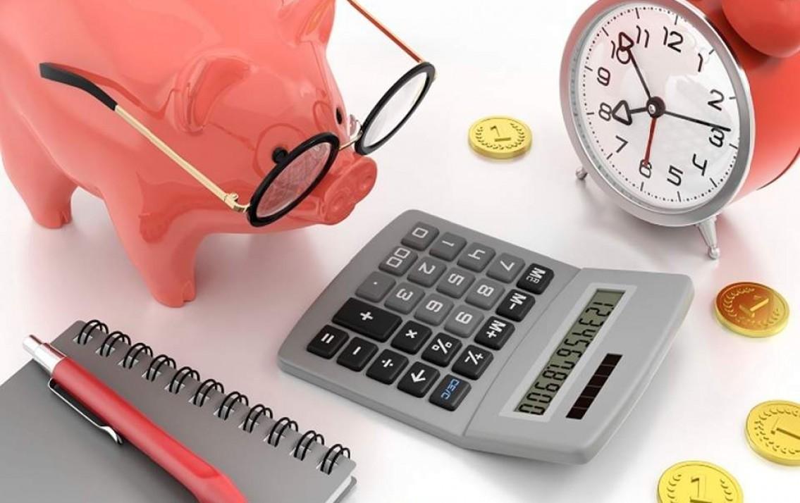 Cách gửi tiết kiệm thông minh để hưởng lãi suất tốt nhất