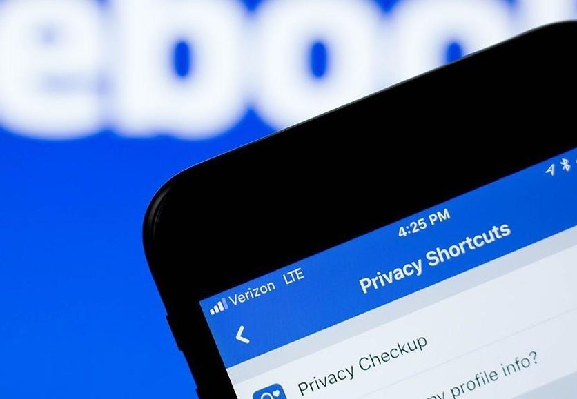 Cách tắt tính năng theo dõi hoạt động bên ngoài của Facebook