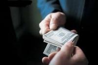 Truy tố đối tượng mượn danh bạn trai lừa đảo 12 tỉ đồng