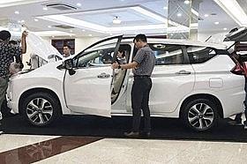 Những sai lầm phổ biến khi chọn mua xe hơi