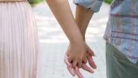 Những biểu hiện tình cảm dễ thương của đàn ông khi yêu