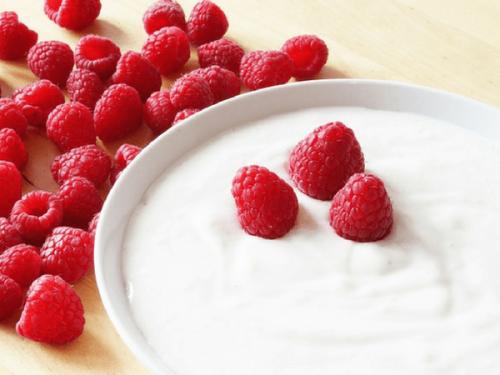 Ăn 10 thực phẩm này vào buổi tối sẽ giúp bạn giảm cân