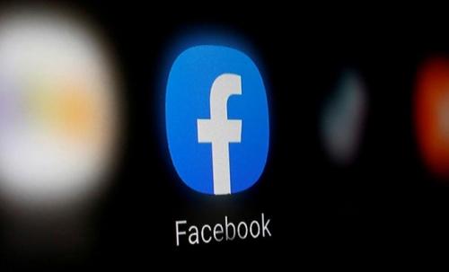 Facebook cấm các quảng cáo liên quan tới Covid-19