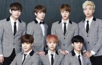 BTS tiếp tục phá vỡ kỷ lục trên Youtube