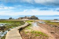 10 lý do khiến hòn đảo này là điểm đến hàng đầu cho kỳ nghỉ một mình